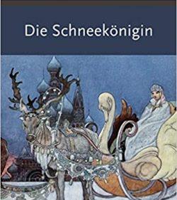 Buchcover der