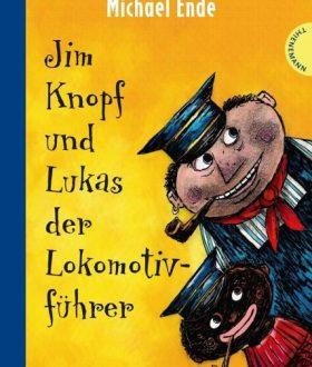 Cover_Jim_Knopf