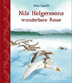 Cover_Nils_Holgersson